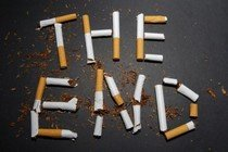 Главные три причины бросить курить