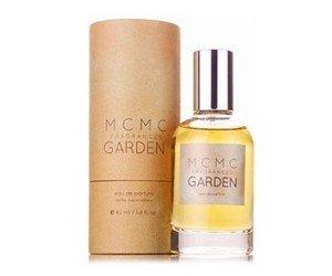 """Новые духи от MCMC Fragrances - """"Garden"""""""