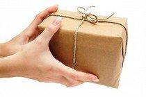 Покупать через интернет за рубежом помогут почтовые посредники
