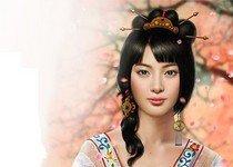 Глина, хна и масло ши - натуральная косметика родом с Востока