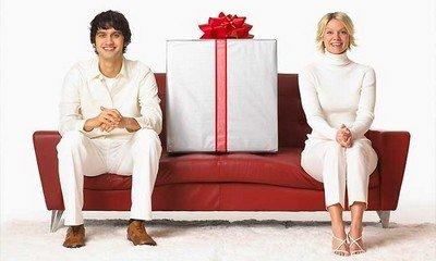 Рекомендации по выбору подарка жене на Новый Год 2014