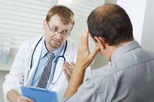 Терапия миеломной болезни