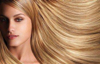 Помогаем волосам стать здоровыми