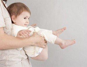 Как избавить ребенка от привычки мочиться в кровать?