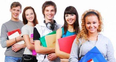 Что необходимо знать о подготовительных курсах?