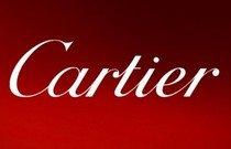 Луи-Франсуа Картье - «ювелир королей»