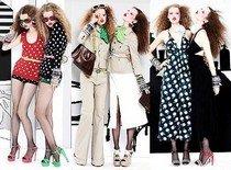 Люди становятся «марионетками» моды