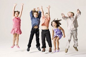 Недорогая одежда для детей через интернет
