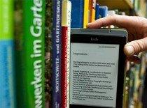 Что выбрать для чтения: планшет или электронную книгу?