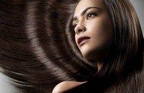 Залог успеха каждой женщины - прекрасная прическа и здоровые волосы