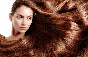 Основные проблемы встречающиеся на пути к красоте волос