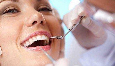 Профессиональная эстетическая стоматология способна творить настоящие чудеса