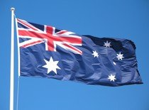 Что есть интересного в Австралии