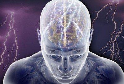 Нарушения в двигательной сфере при эпилепсии