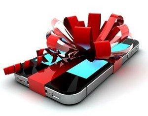 Электроника и техника в подарок мужчине