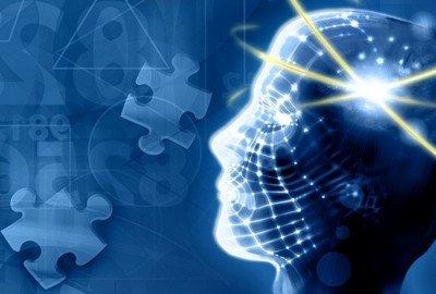 Эпилепсия - не разгаданная тайна мозга