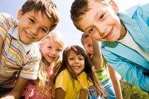 Основные момент воспитания, когда ребенку 6-10 лет