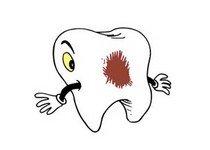Виды наследственных нарушений развития тканей зуба