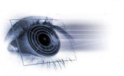 Лазерная коррекция зрения (операции типа LASIK) и мифы, которая она породила