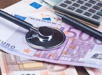 Платная медицина - альтернатива государственной?