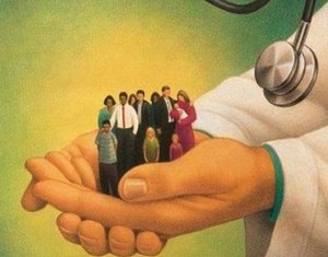 Платные стационары — стоит ли доверять?