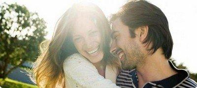 Три способа поднять настроение любимому