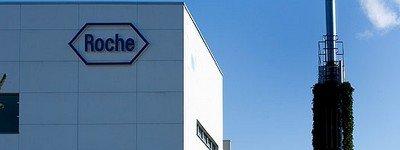 Представительство Roche в России — качество становится доступным