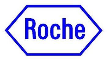 Roche в Москве