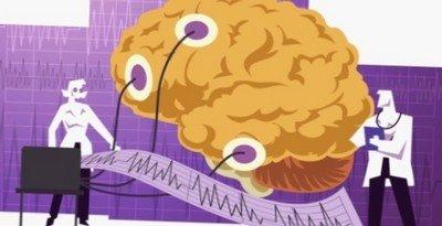 Характеристика боли при эпилепсии