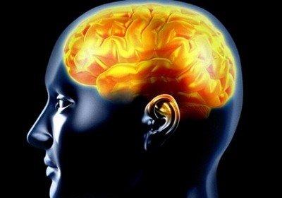 Как изменяется характер у больных эпилепсией?