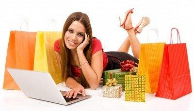 Учимся экономить в интернет-магазинах