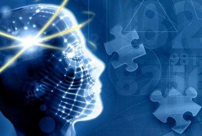 Личность эпилептическая - такой термин дали для характеристики схожих черт психики у больных эпилепсией