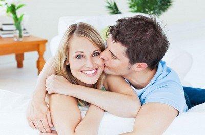 Каковы особенности семейных отношений в современной семье