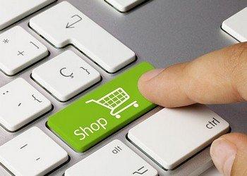 Распродажи в интернет-магазинах
