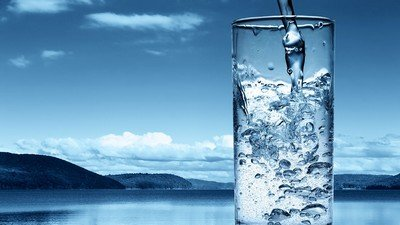 10 полезных свойств питьевой воды, о которых мало кто догадывался