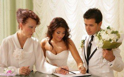 Как трактует социология понятие «брак»?