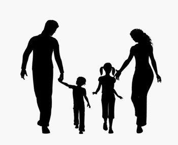 Как трактует социология понятие «семья»?