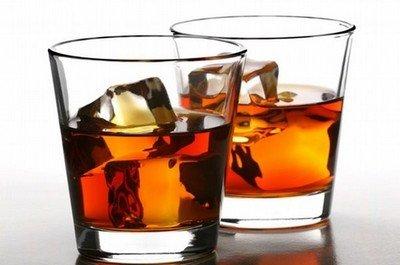 Как правильно пить ром?