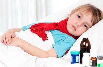 Плюсы и минусы разных форм препаратов для лечения детей