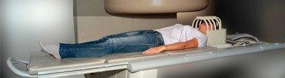 Каковы показания к МРТ с контрастированием?