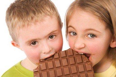 Действительно ли от сладкого могут заболеть зубы?