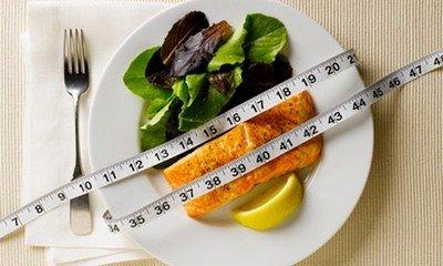 Основные принципы французской диеты, которые помогут эффективно похудеть