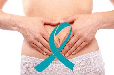 Исследование такого заболевания, как рак яичников