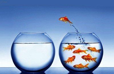 Способы повышения внешней уверенности в себе