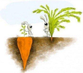 Способы повышения внутренней уверенности в себе
