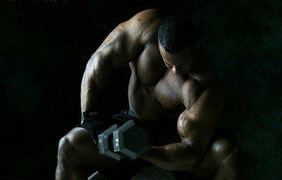 Как занятия бодибилдингом влияют на возрастные изменения