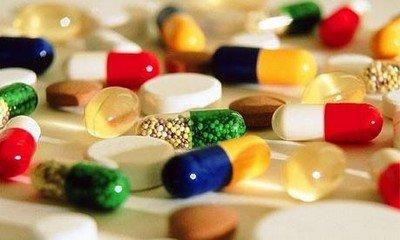 Бензодиазепины - основная группа препаратов, используемых для лечения панических атак