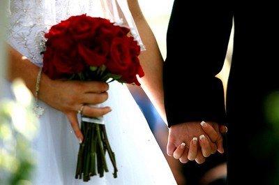 Нужна ли свадьба молодым или она нужно гостям?