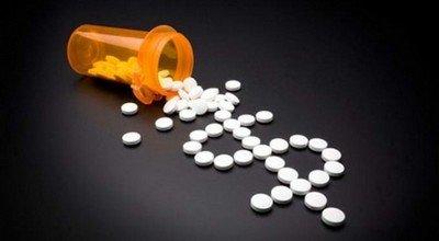 Выбор места покупки лекарств