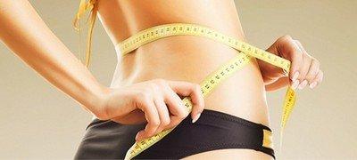 Рекомендации по борьбе с лишним весом
